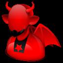 Devil-128