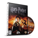 Harry Potter And The Goblet Of Fire-128