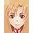 Sword Art Online-48