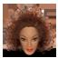 Doll Head Icon