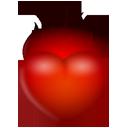 Heart on Fire-128