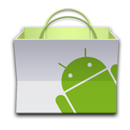 Market Android R2
