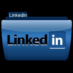 LinkedIn Colorflow