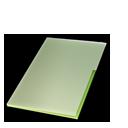 Documents Ferme Vert-128