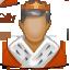 user7 icon