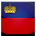 Liechtenstein-128