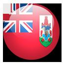 Bermuda Flag-128