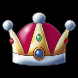 King-256
