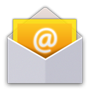 Mail Android R2-128