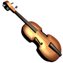 Violin-128