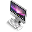 iMac-128