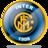 Inter Milan FC logo-48