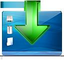 Add to Desktop-128