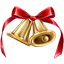 Christmas Jingle Icon