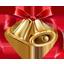 Christmas Jingle-64