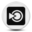 Blinklist Logo Square Webtreatsetc-128