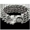 Gucci Bracelet-128