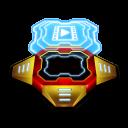 Movie File Ironman-128
