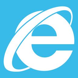 Internet Explorer Alt Metro