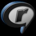 RealPlayer-128