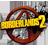 Borderlands 2-48