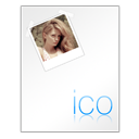 Ico File-128