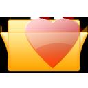 Favs Folder-128