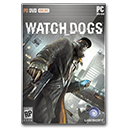 Watch Dogs-128
