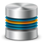 Database 2 icon