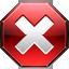 Delete All Icon
