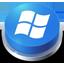 Button windows-64