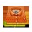 Wordpress Themes Icon