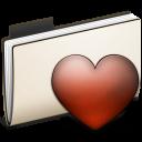 Folder Favorite-128