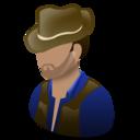 Cowboy-128