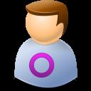 User web 2.0 orkut-128