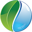 Eco Balance icon