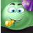 Party emoticon-48