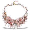 Chanel Necklace-128