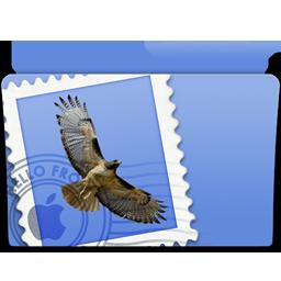 Mail-256