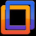 VMware Workstation-128