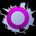 Inside orkut-128