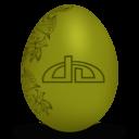 Deviantart Egg-128