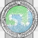 Stumbleupon stamp-128