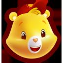 Funshine Bear-128