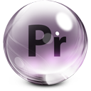 Adobe Premiere Glass-128