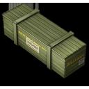 Army Box-128