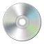 Enlighted CD icon