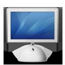 iMac G4 17 Inch-128