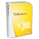 Office Word-128