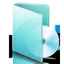 My downloads-128